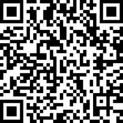 桃園機場接送推薦,專業包車旅遊,機場接送服務-安心租車 T-CAR   Creating the Mobile of Your shopping Website   Scoop.it