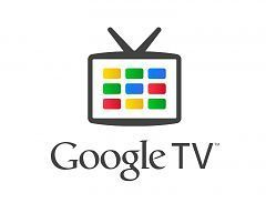 Google Buying DVR Software Maker SageTV | Social TV and The Future | Scoop.it