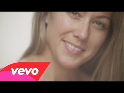 Colbie Caillat - Try - YouTube | clip | Scoop.it