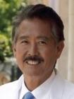 Wayne I. Yamahata, MD - Plastic Surgeon in Sacramento, CA - Vitals.com | plastic surgery | Scoop.it
