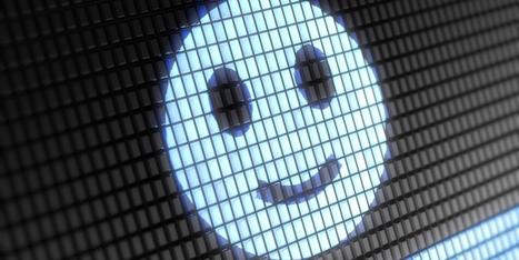 Bien-être au travail : les dirigeants voient le numérique comme une opportunité | e-Veille : Social Media, Marketing, NTIC ... | Scoop.it