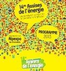 Assises de l'energie - Les territoires au coeur de la transition energetique | great buzzness | Scoop.it