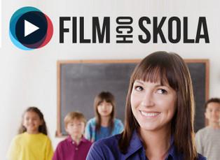 Premiär: helt ny streamad filmtjänst för Skolsverige - MyNewsdesk (pressmeddelande) | Ikt Marias nyhetssida | Scoop.it