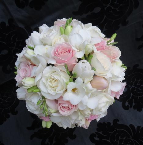 Florist Benjamin Landa Florist Shop Valley - Flowers in the valley   Benjamin Landa   Scoop.it
