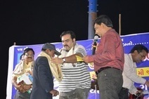Himanshu Sampat--The Torch Bearer of Aamani Foundation | Himansusampatfoundation | Scoop.it