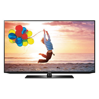 Samsung UN32EH5000FXZA 32-Inch LED HDTV Review ~ Best LED HDTV Review   HDTV Review   Scoop.it