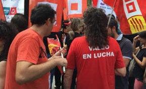Valeo, el relato de un buen ejemplo de lucha sindical organizada | laboral | Scoop.it