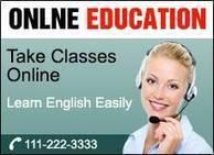 วิธีที่ง่ายสำหรับ เรียนภาษาอังกฤษออนไลน์ | Education | Scoop.it