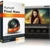 Free Aunsoft Final Mate 1.9.1.1166 giveaway | giveaway | Scoop.it