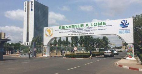 Sécurité maritime : le Cameroun va bien signer la Charte de Lomé@Investorseurope#Mauritius stock brokers | Investors Europe Mauritius | Scoop.it