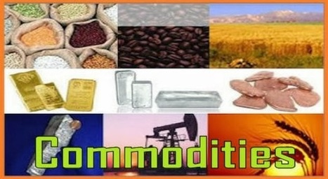 Stock & Commodity Best Advisory Company In India: How to Trade in Commodity Market in India | Best Stock Market and commodity Tips Provider | Scoop.it