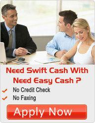 Debit Card Loans- Gain financial Assist to Solve Our Economic Crisis   Debit Card Loans   Scoop.it