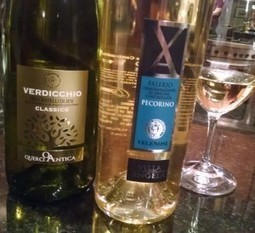 Velenosi: Wines of Poise and Passion | Wines and People | Scoop.it