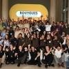Bouygues Construction : un business game 2.0 pour renforcer les relations écoles   Benchmark RH   Scoop.it