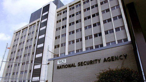 NSA spying is just the beginning, a far greater threat lies ahead | e-Reputation & Web x.0 | Scoop.it