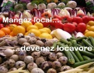 ANALYSE : Demain serons-nous tous locavores ? | agro-media.fr | Actualité de l'Industrie Agroalimentaire | agro-media.fr | Scoop.it