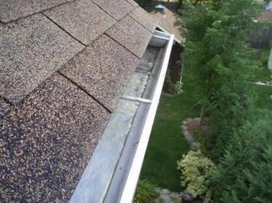 ​Benefits of Regular Gutter Cleaning | The importance of cleaning gutters | Scoop.it