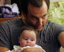 Being a Stay-at-Home Dad Can Make Me Feel Like a Petulant 10-Year-Old | A Voice of Our Own | Scoop.it