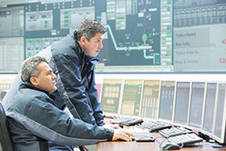 Operational Efficiency | ABB | Operational Excellence | Scoop.it