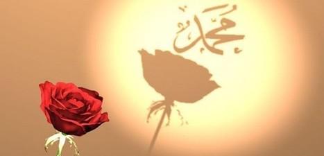 Cimrilik, Şükür, Kanaat ve Nimetler - İslam Ahengi | İslam Ahengi | Scoop.it