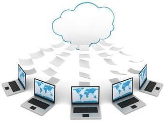 SFR se renforce dans le cloud computing | BFM Business | Entreprise 2.0 -> 3.0 Cloud-Computing Bigdata Blockchain IoT | Scoop.it
