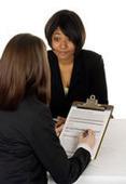 Best Answers for Top 50 Job Interview Questions   Aranguren & Laflin: CV in english, cover letters, interviews   Scoop.it