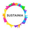 Eye on Earth honoured as a top sustainable solution at Rio+20 | Geoflorestas | Scoop.it