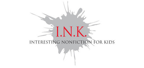 I.N.K.-Interesting Non-Fiction for Kids | Common Core State Standards SMUSD | Scoop.it