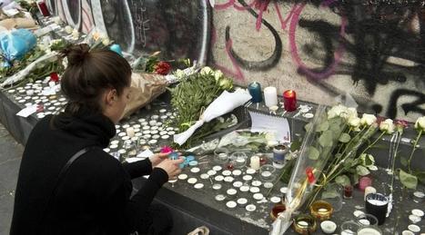 Attentats à Paris. 13 occasions manquées de démasquer les auteurs ? | Au hasard | Scoop.it