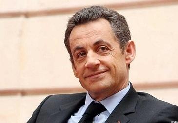 En cas de défaite, Nicolas Sarkozy arrête la politique : 10 idées de nouveaux boulots... | LYFtv - Lyon | Scoop.it