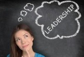 Leadership Development: 7 Crucial Leadership Skills Every Leader Should Have by Kathy Cady - Woman in Leadership | Leadership for Anti-Fraud Leaders in the 21st Century | Scoop.it