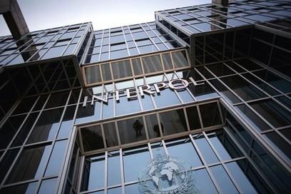 Interpol : le lobby du tabac se paie une vitrine | Lobby du Tabac | Scoop.it