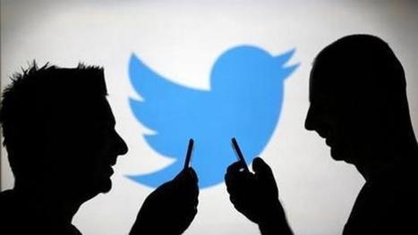 Google souhaiterait racheter Twitter | Actualité des médias sociaux | Scoop.it
