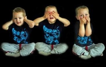 Del Autismo leve al severo: Entendiendo el diagnóstico - Autismo Diario | NEE Y PSIC | Scoop.it