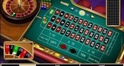 Rulet, Rulet Oyna | Casino | Scoop.it