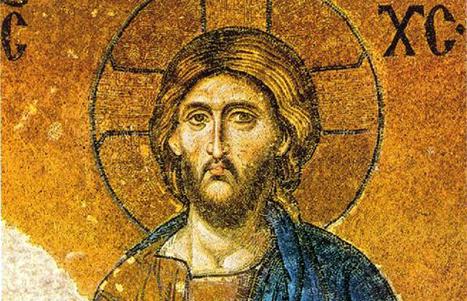iMonk Classic: What Is Jesus-Shaped Spirituality? | internetmonk.com | inspiration | Scoop.it