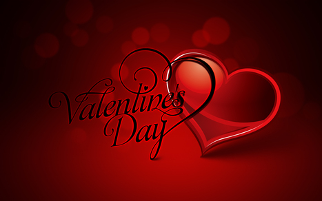 Happy Valentine's Day Sayings 2014 | Valentine Day 2014 Quotes, Happy Valentine Day Messages, SMS, Wallpapers | valentines day quotes and messages | Scoop.it