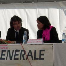 Les artisans du bâtiment de Gironde prêts à lutter contre la précarité énergétique | ECONOMIES LOCALES VIVANTES | Scoop.it