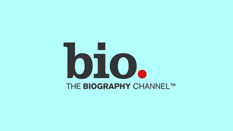 A+ E To Shutter Bio Network, Replace It With Lifestyle-Focused FYI | All that's new in Television and Film | Scoop.it