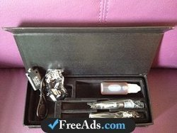 Best EGO-CE4 Starter Kit wholesale in UK | fancyelectroniccigarettes.co.uk | Scoop.it