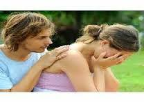Adore back astrologer to have your wanted like back to you | Vashikaran Astrologer | Scoop.it
