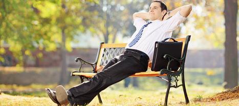Meeting planner wellness: 15 tips for a healthy 2014 - Corporate Meetings Network   Meeting industry news   Scoop.it