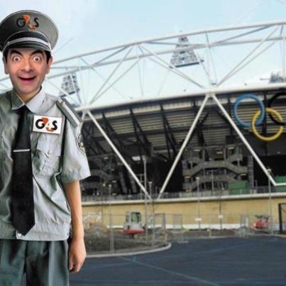 G4S expects full Olympic payment | London Olympics 2012 controversies | Scoop.it