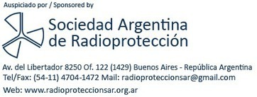 X Congreso Latinoamericano   Oral Radiology   Scoop.it