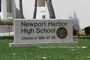 NHHS Alumni Medal at Summer Olympic Games | Newport Beach Real Estate | Scoop.it