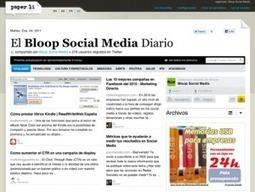 Cómo filtrar contenidos | http://www.ideacoaching.es | Curador de Contenido | Scoop.it