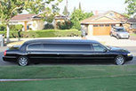 Limo Service in Vernon Hills|Limo Service in Bartlett | Aal Livery Services | Scoop.it