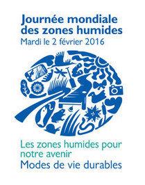 Environnement > 10èmes Journées Mondiales des Zones Humides dans le Médoc | Revue de presse Pays Médoc | Scoop.it
