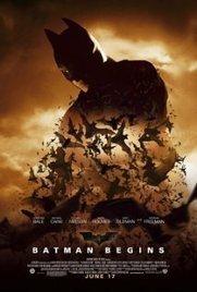 Batman Begins (2005)   Movies   Scoop.it