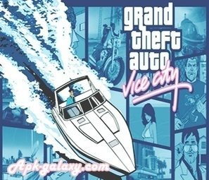 Grand Theft Auto Vice City Game Full Download - Apk Galaxy | Downloadgamess.net | Scoop.it